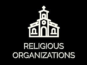Religious Oraganizations